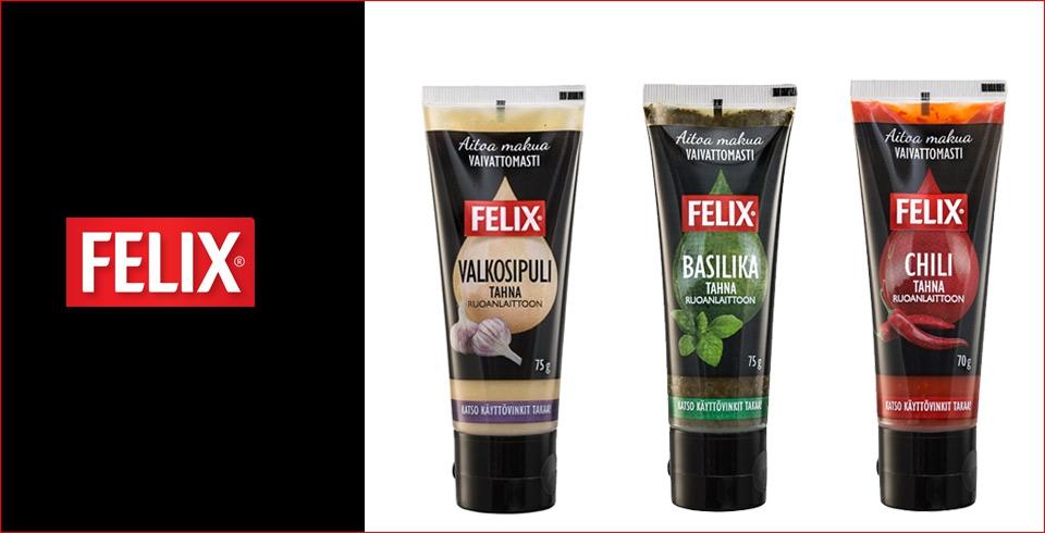 flelixpackshot_3