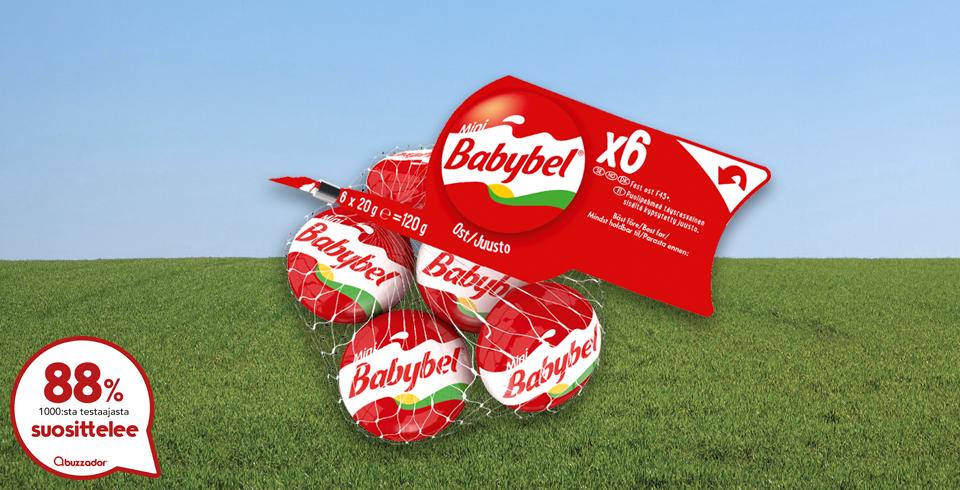 header_babybel-stamp