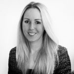 Sanna Jakobson - Maternity leave