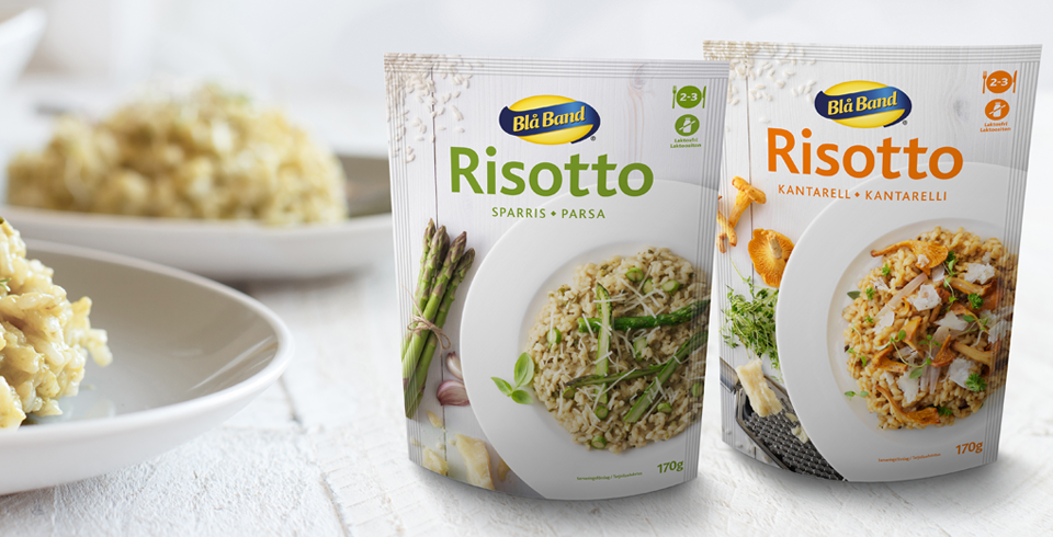 Risotto_header