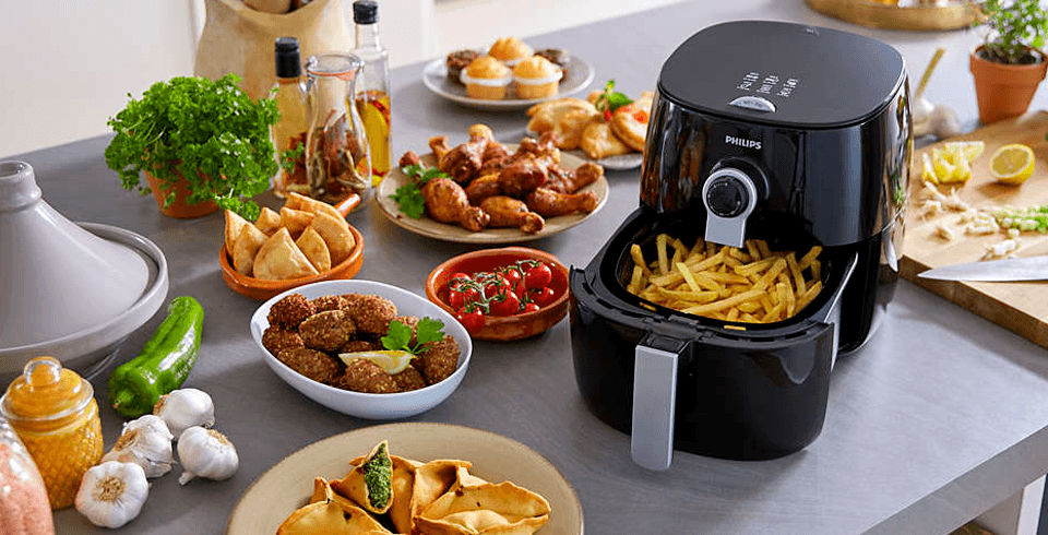 Airfryer_HD9741_header