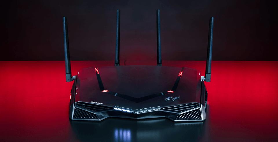 XR500_header