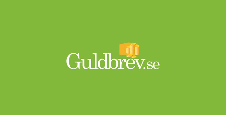 guldbrev_header_SE