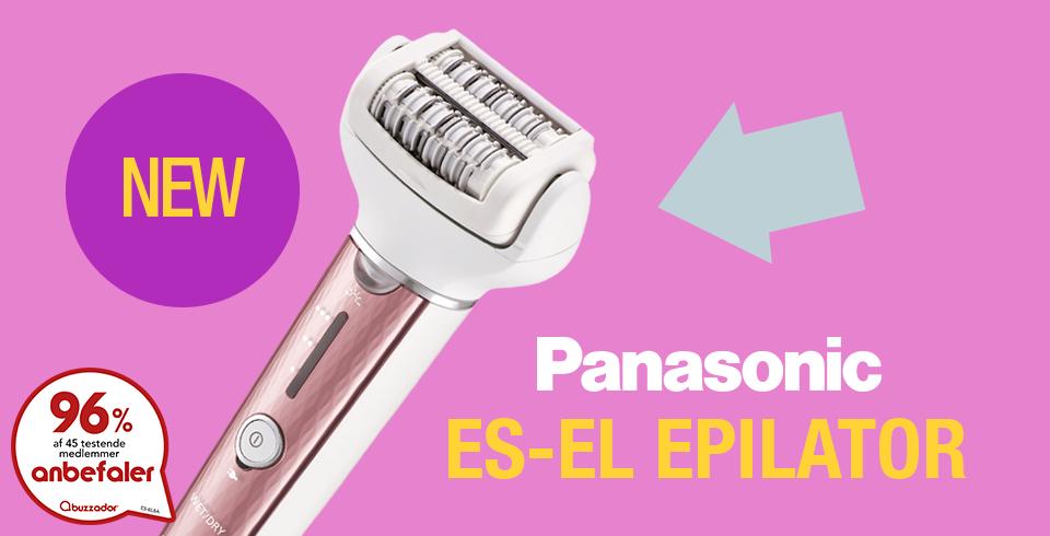 ES-EL_header-stampDK