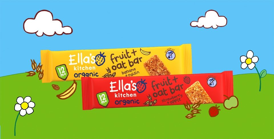 ellas_fruitoatbar_header