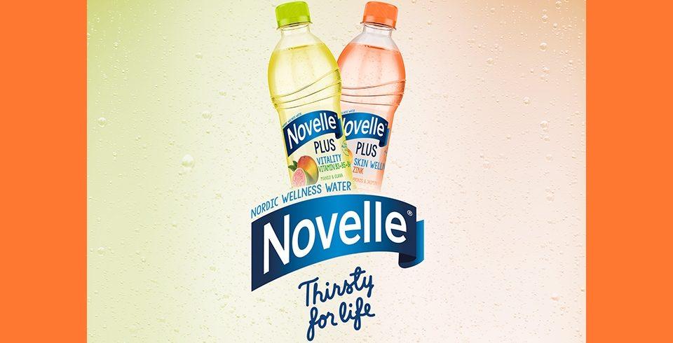 novelleplus_header