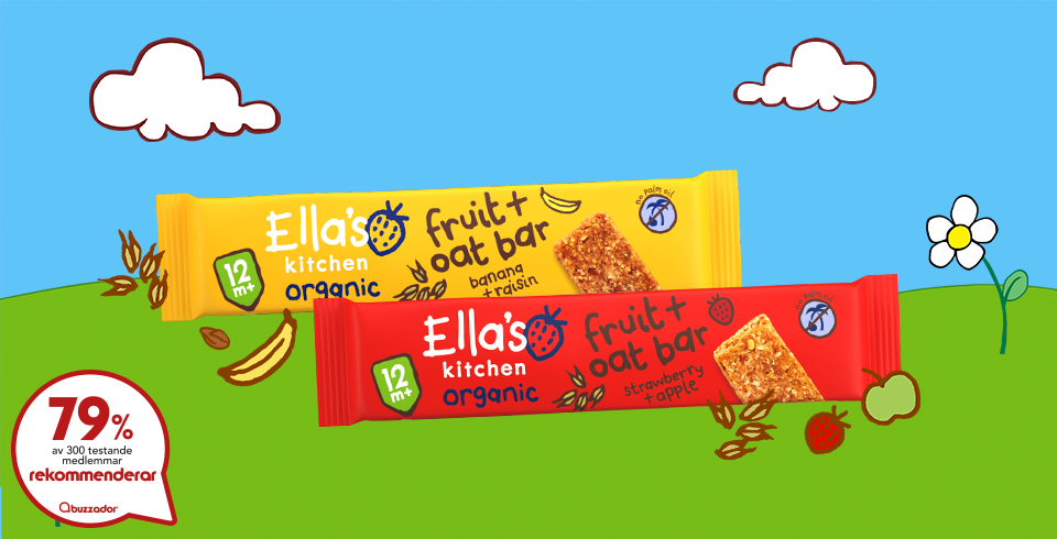 ellas_fruitoatbar_header-stamp
