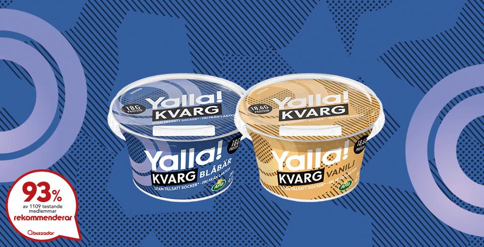 yalla_kvarg_header-stamp