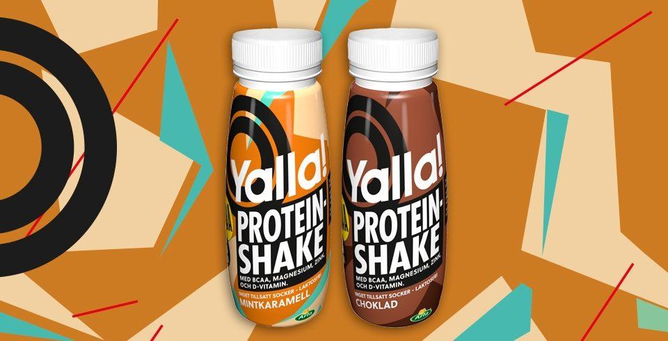 yalla_proteinshake_header