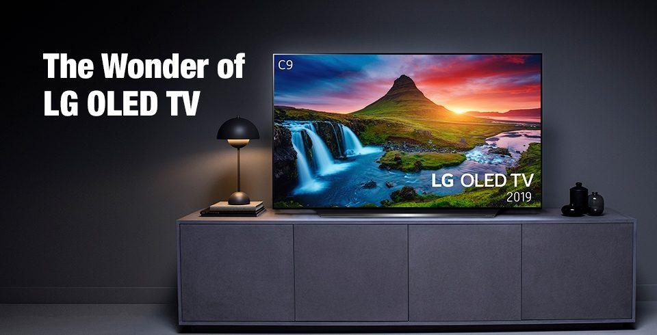 LG_55_C9_header