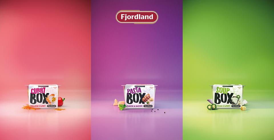 Fjordland_header