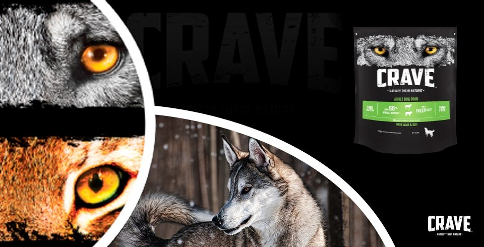 Crave-Dog-Dry_header