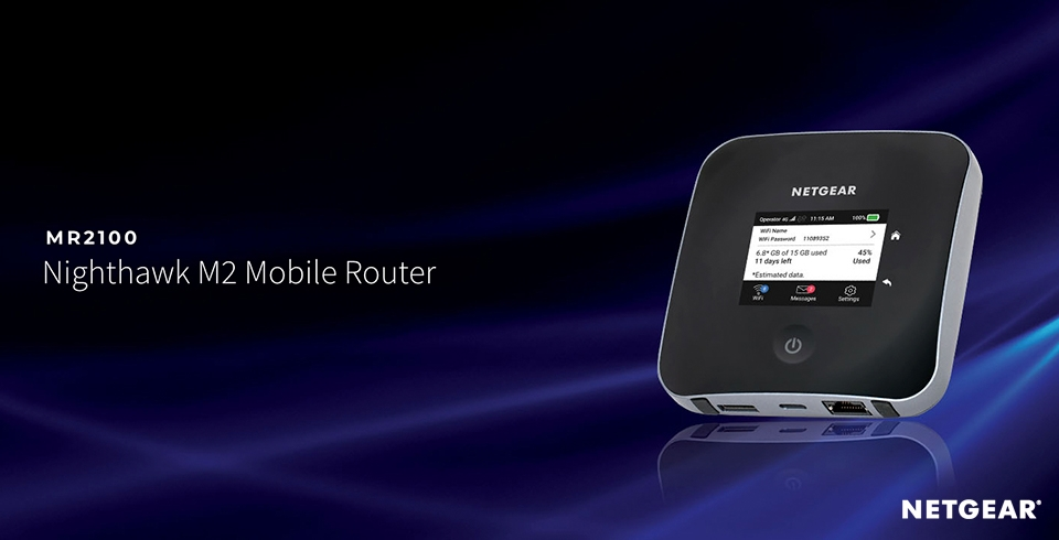 mobile-router_header