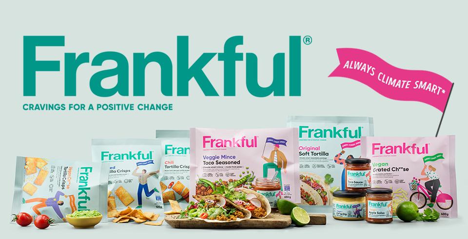 frankful_header