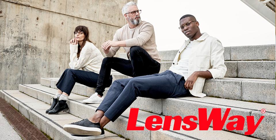 lensway_header